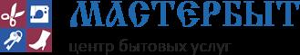 Бытовые услуги в Омске