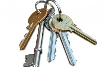 Изготовление дубликата ключей